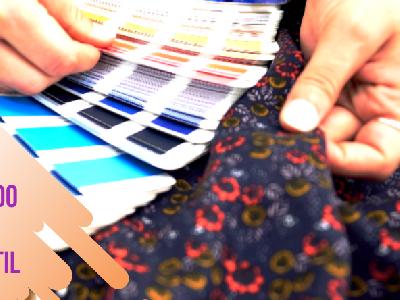 3 dicas para entrar com tudo no mercado de impressão têxtil