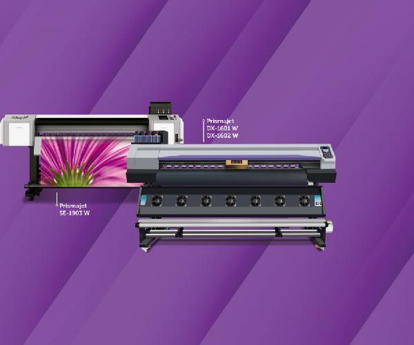 5 Dicas para cuidar de sua impressora Prismajet