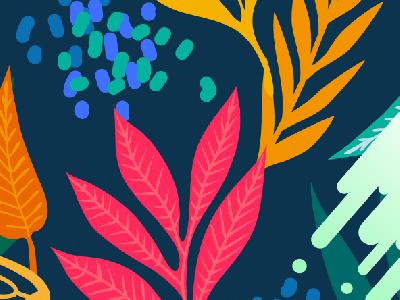 Verão Sublime: Dicas para o mercado têxtil no verão 2021